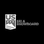 US Ski.png