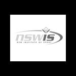 NSWIS.png