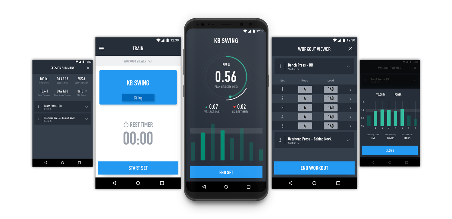 Android Mockup - KBSwing.png