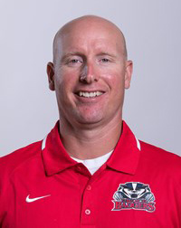 Steve is the current Associate Director of Sports Performance at Brock University where is pursuing his Masters in motor skill acquisition, and the former Strength & Conditioning Coordinator at McMaster University and at York University. -