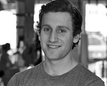 Jeremy is a Strength and Conditioning Coach at the Canadian Sport Institute Pacific in Whistler, BC working with Snowboard athletes. -