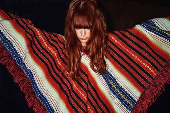 red hair colour.jpg