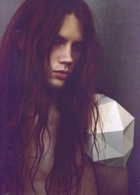 vancouver deep red hair.jpg