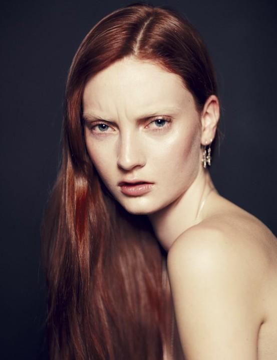 vancouver red brown hair.jpg