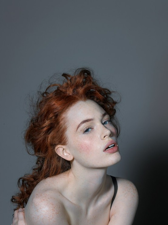 vancouver red curly hair.jpg