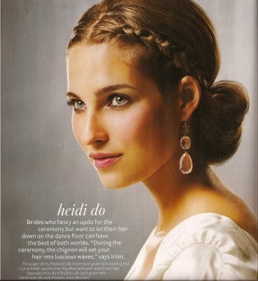 vancouver updo wedding braids.jpg