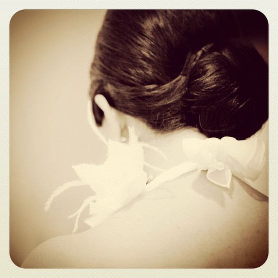 wedding chignon.jpg