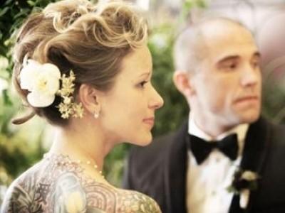 wedding updo vancouver.jpg
