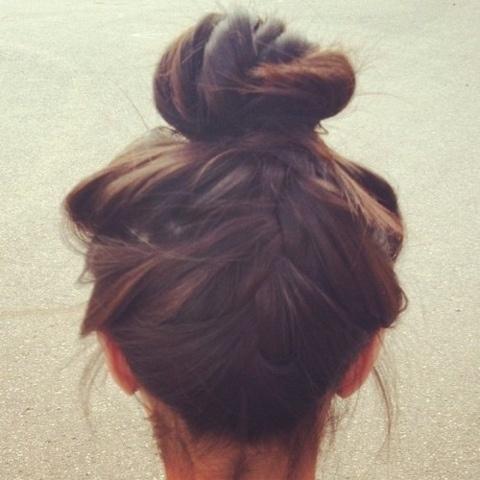hair for the season.jpg