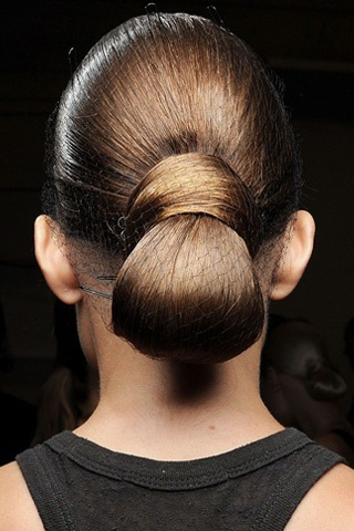 hairdo for party.jpg