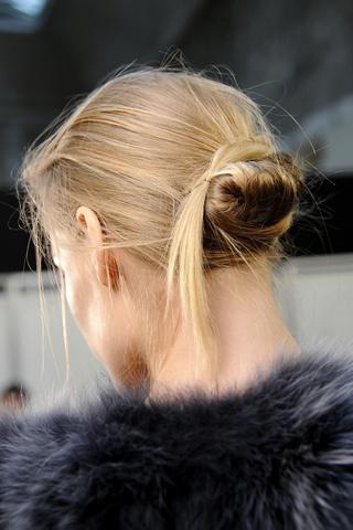 holiday xmas hair.jpg
