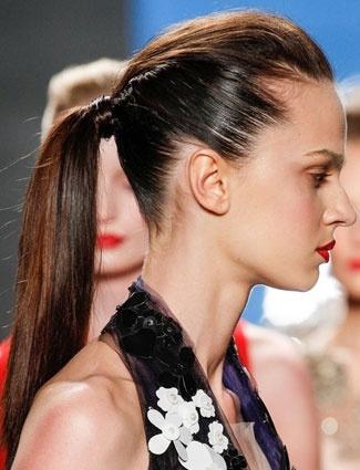 ponytail party hair.jpg