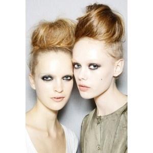 party hair.jpg