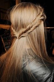 salon hair .jpg