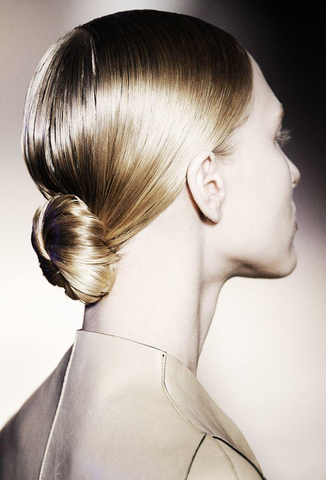 updo hair ideas.jpg