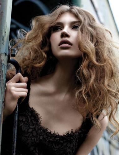 vancouver curly hair blonde.jpg