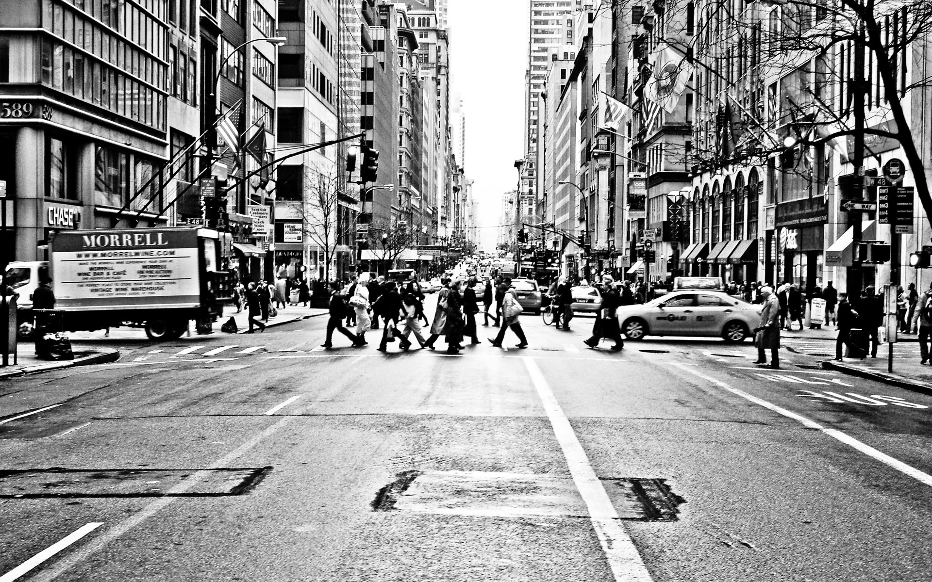 New-York-Street-Life-Wallpaper.jpg
