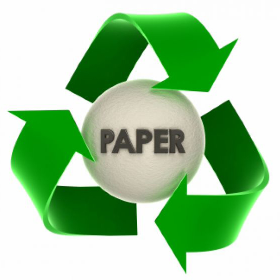 PaperRecycling.jpg