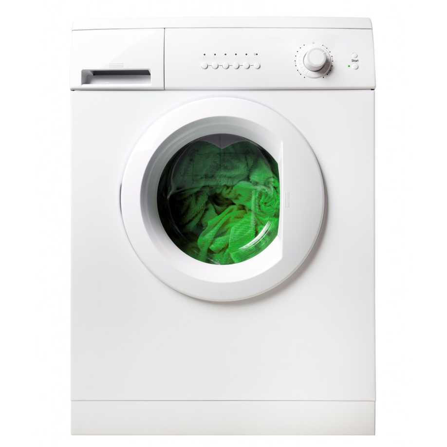 eco-friendly-washing-machines-and-its-benefits-greendiary-779x1024.jpg