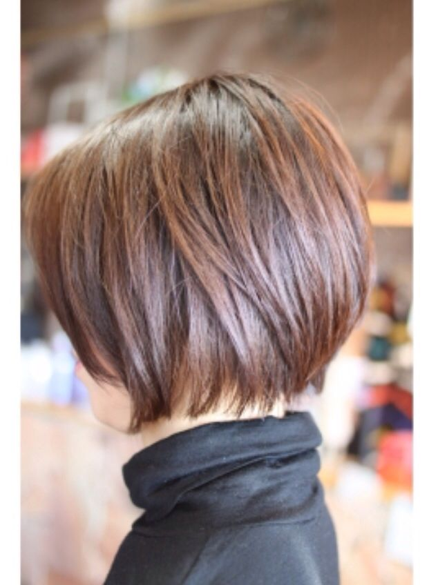 bob hair cut.jpg