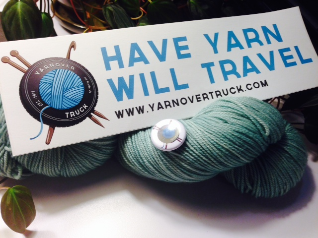 yarnover truck button and sticker.jpeg