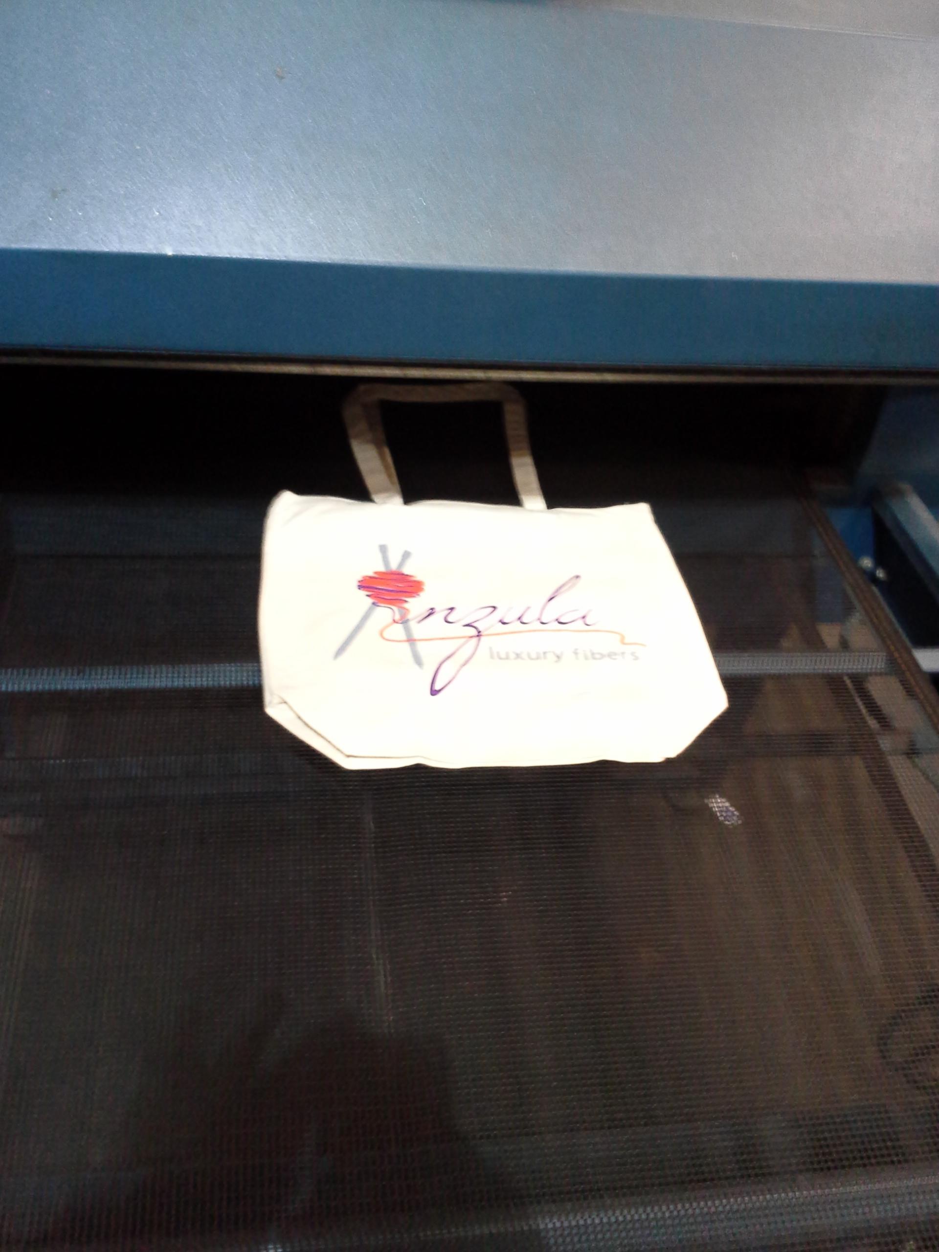 drying bag.jpg