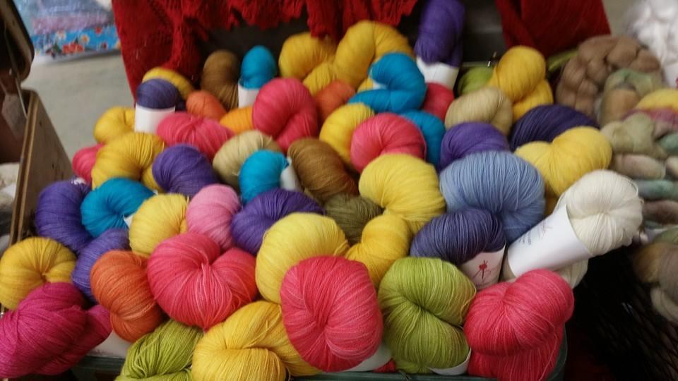 suitcase of yarn.jpg
