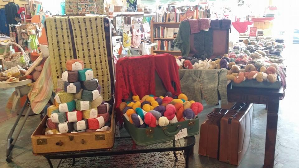 suitcases of yarn.jpg