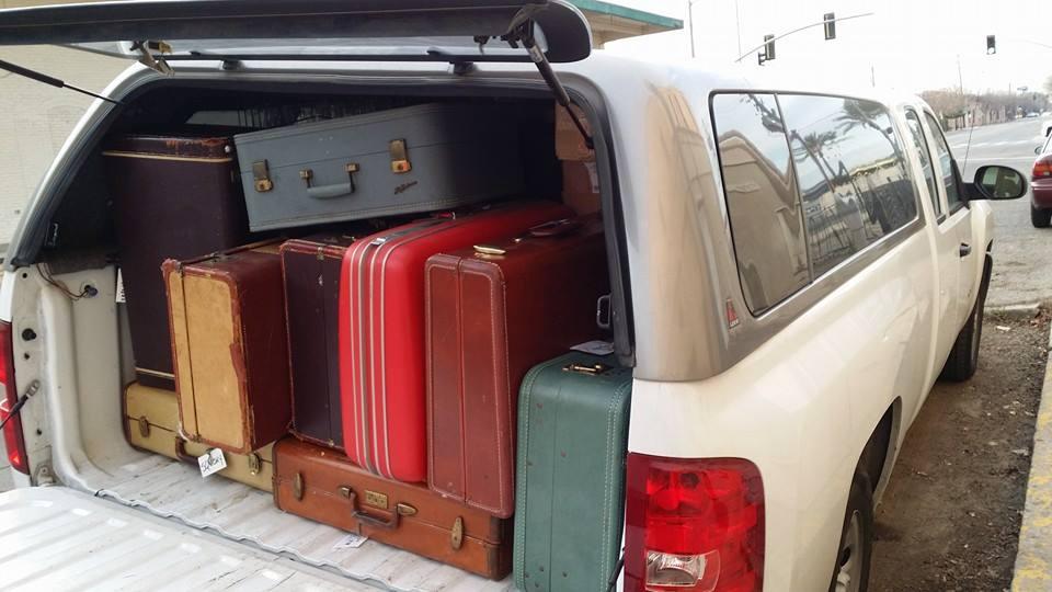 trunks in the truck.jpg