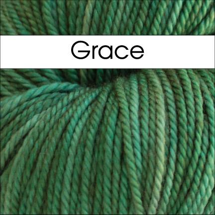 Anzula Cricket Grace