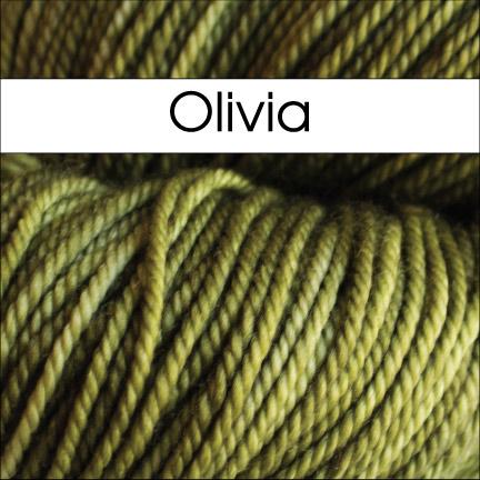 Anzula Cricket Olivia