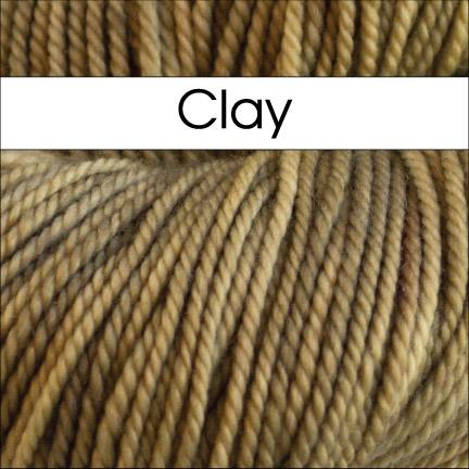 Anzula Cricket Clay