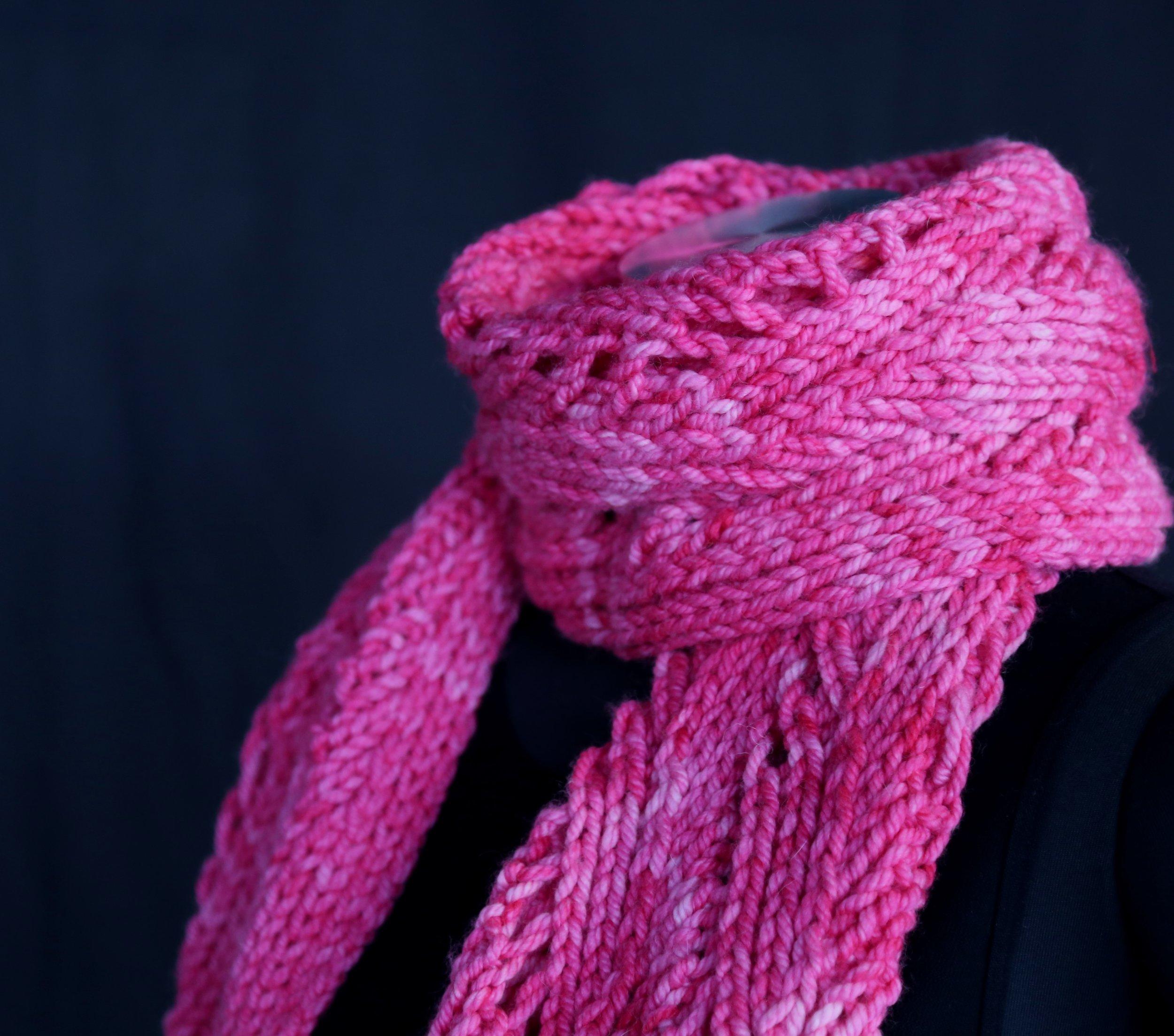 DisruptScarf01