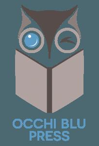 Occhi Blue Press Imprint