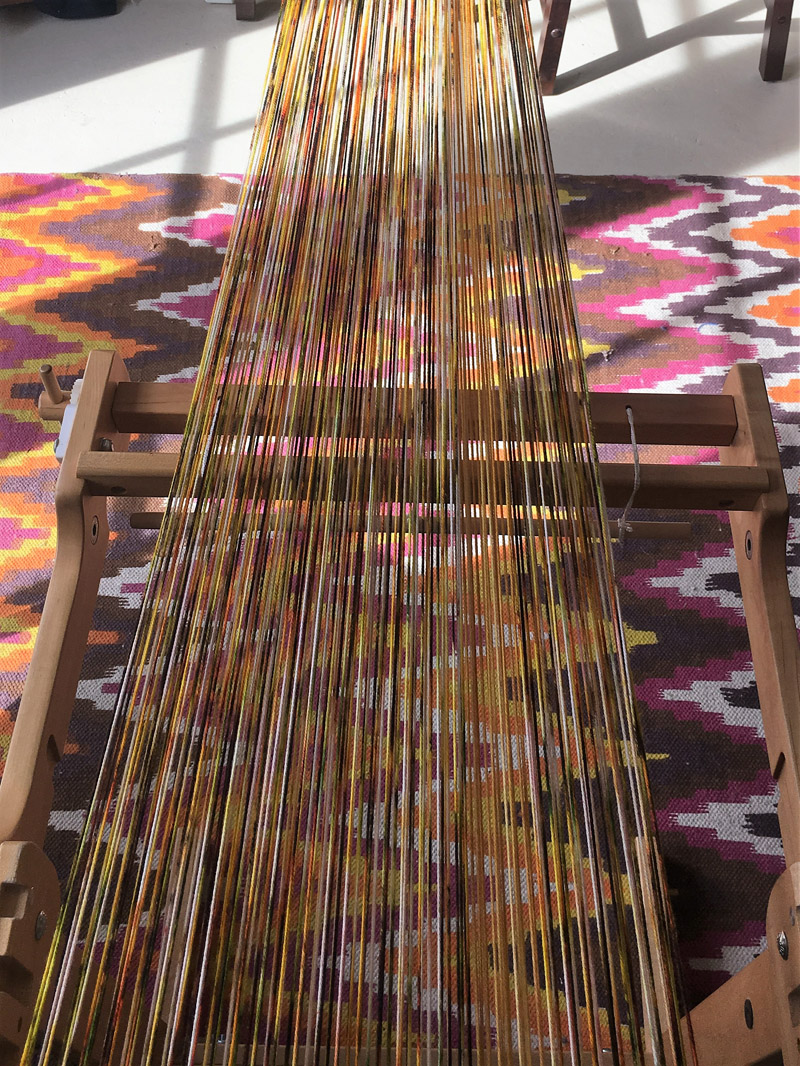 its fall yall poncho cowl lois weaver anzula cricket dark matter saffron warp