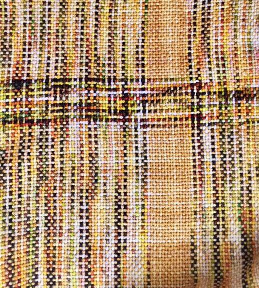 its fall yall poncho cowl lois weaver anzula cricket dark matter saffron