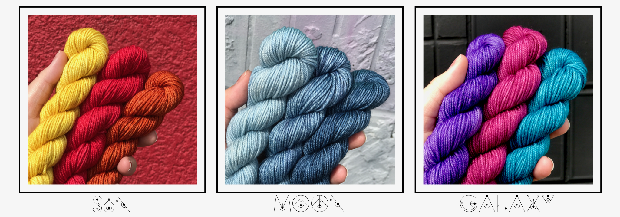 LYS Day 2019 color combos.JPG
