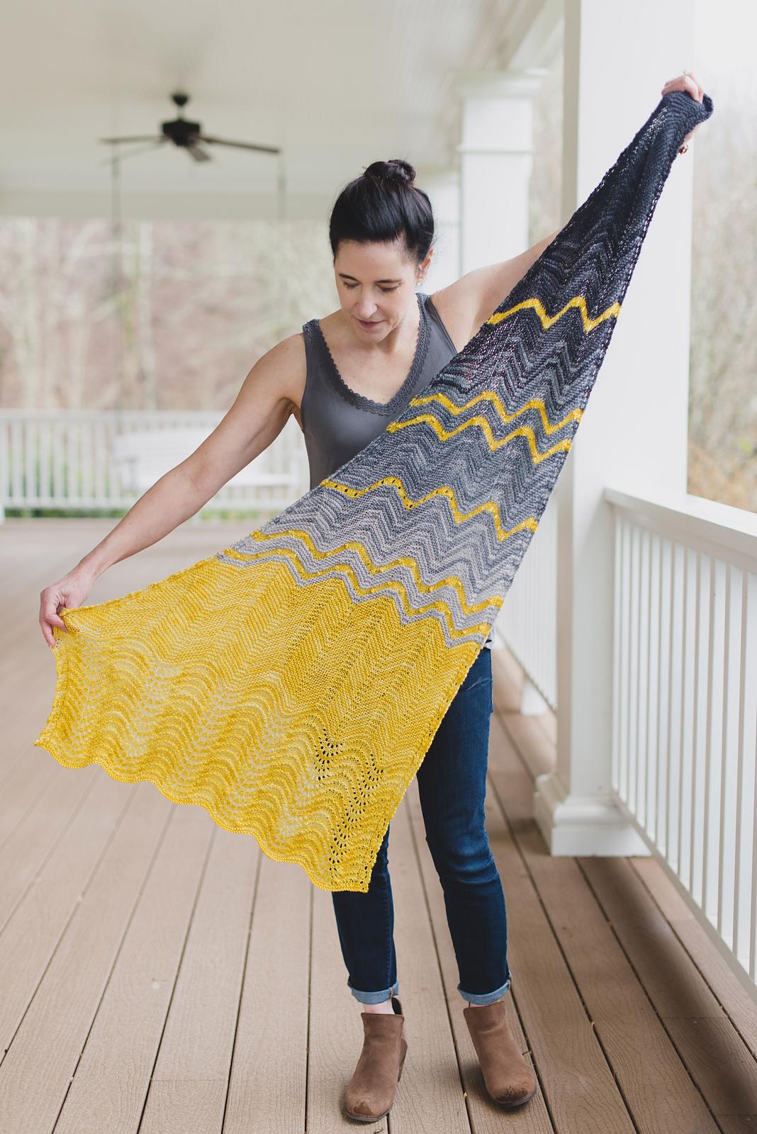 zora shawl.jpg
