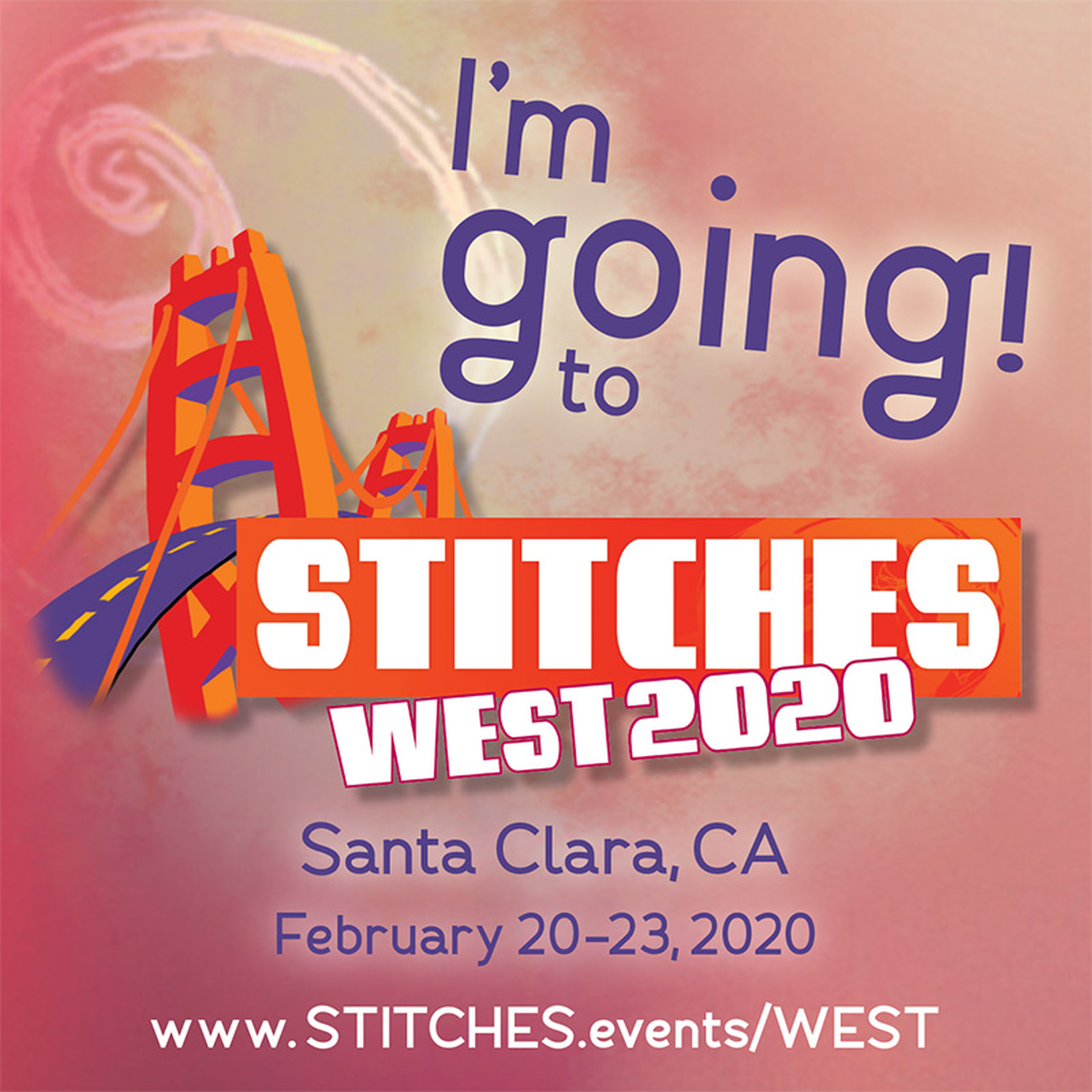 Stitches West 2020 logo.png