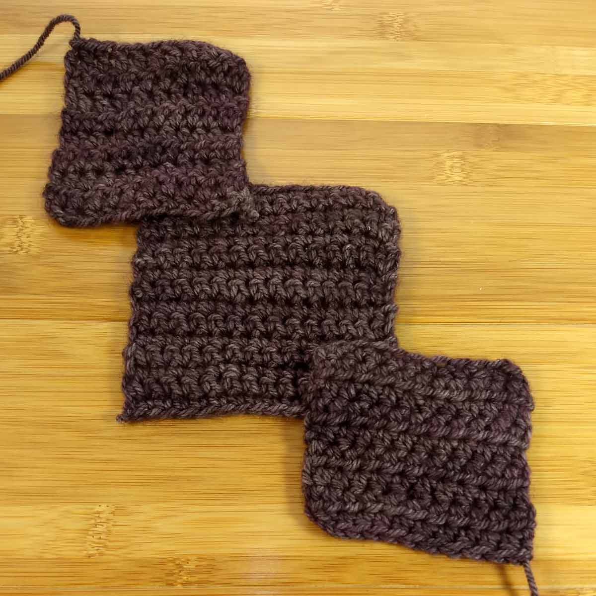 katara-crochet.jpg