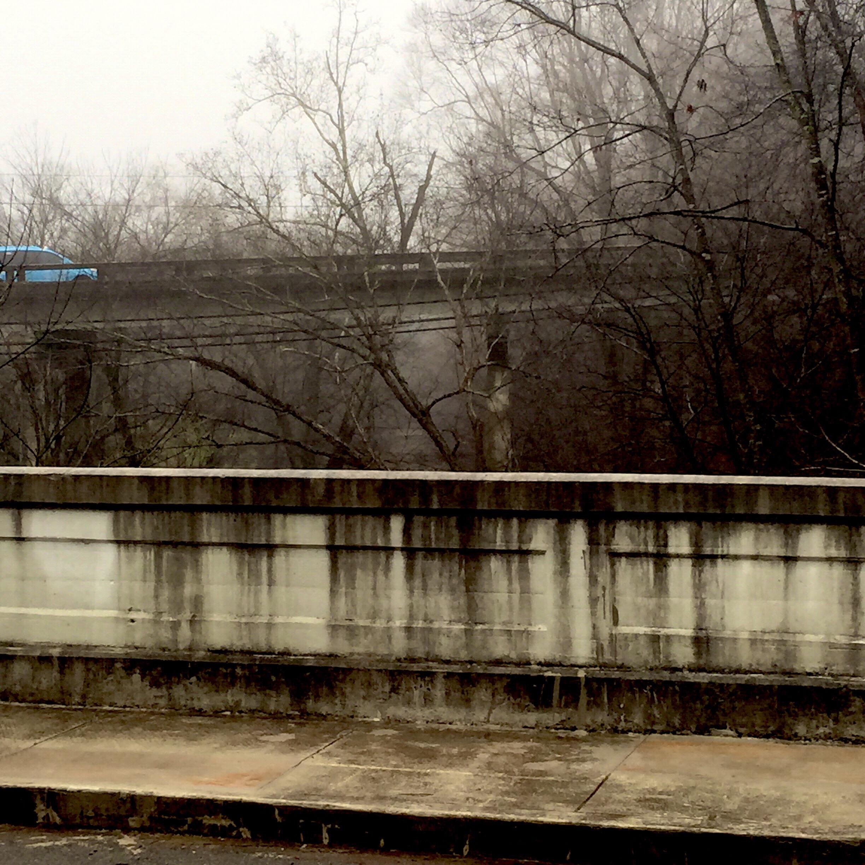 car_on_bridge.jpg