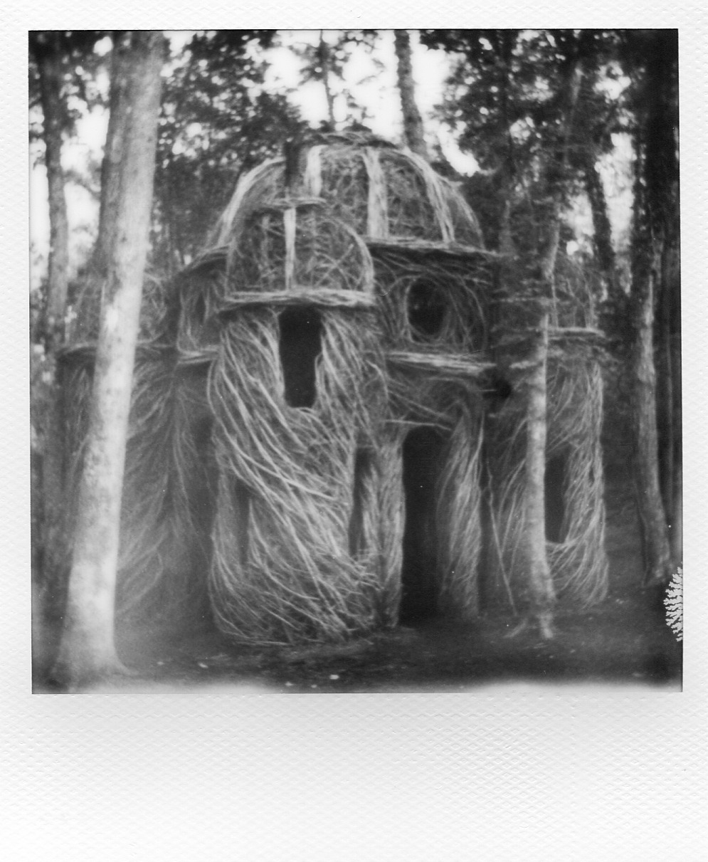 mckellar_stickwork_polaroid_eno_river