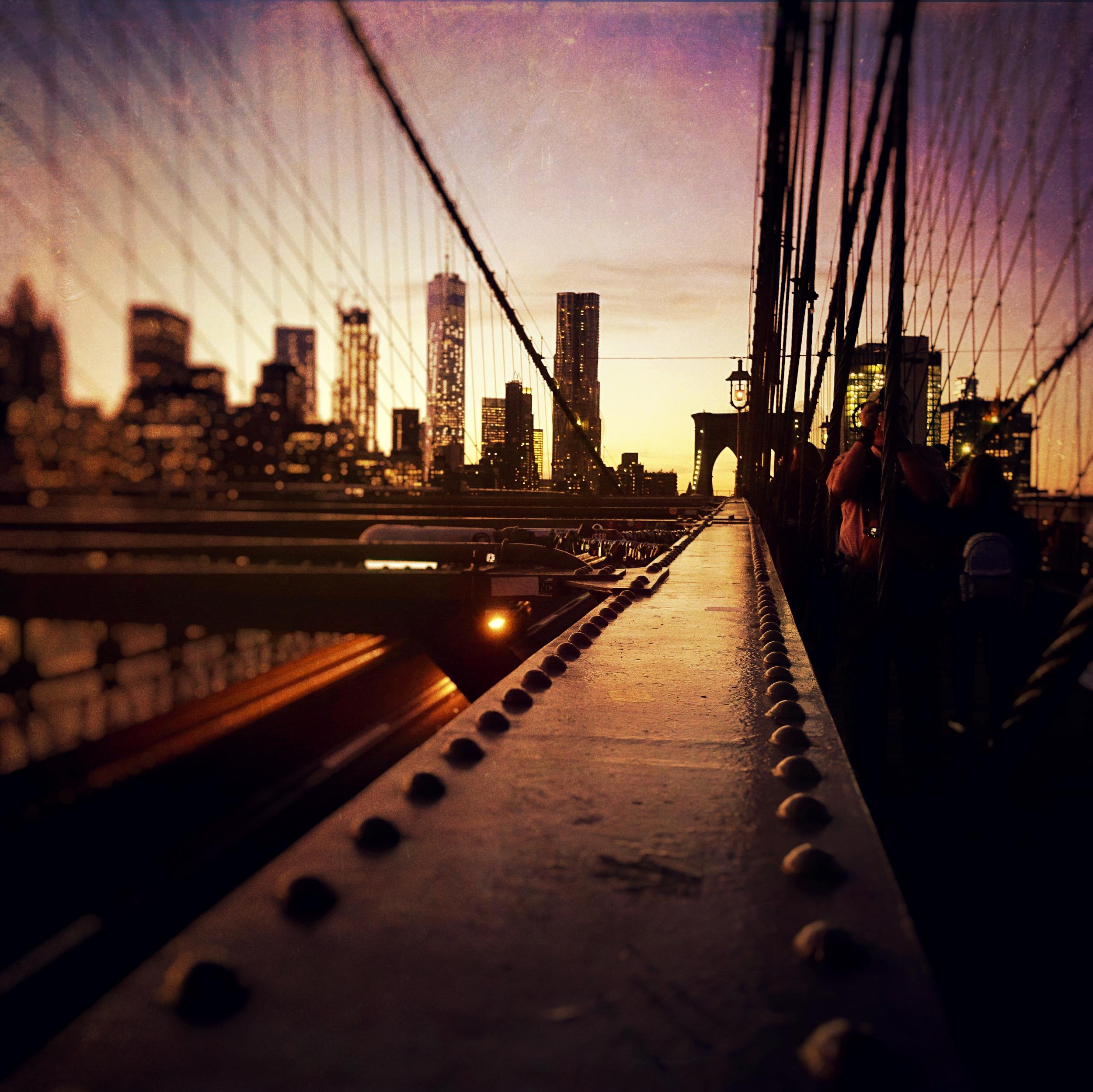 mckellar_brooklyn_bridge.jpg