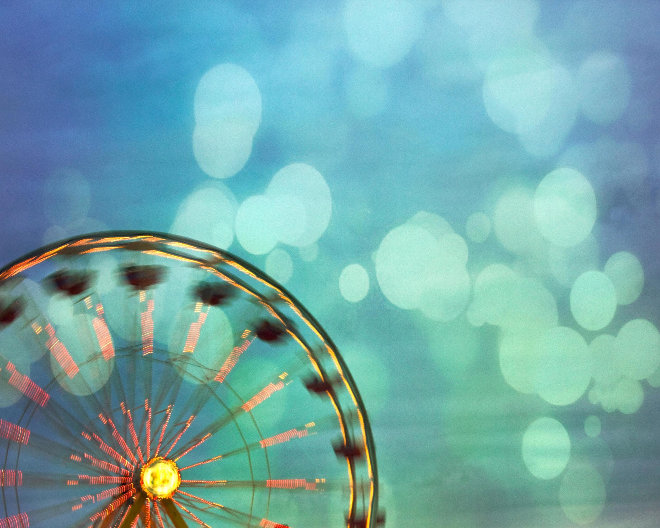 ferris_wheel-2270.jpg
