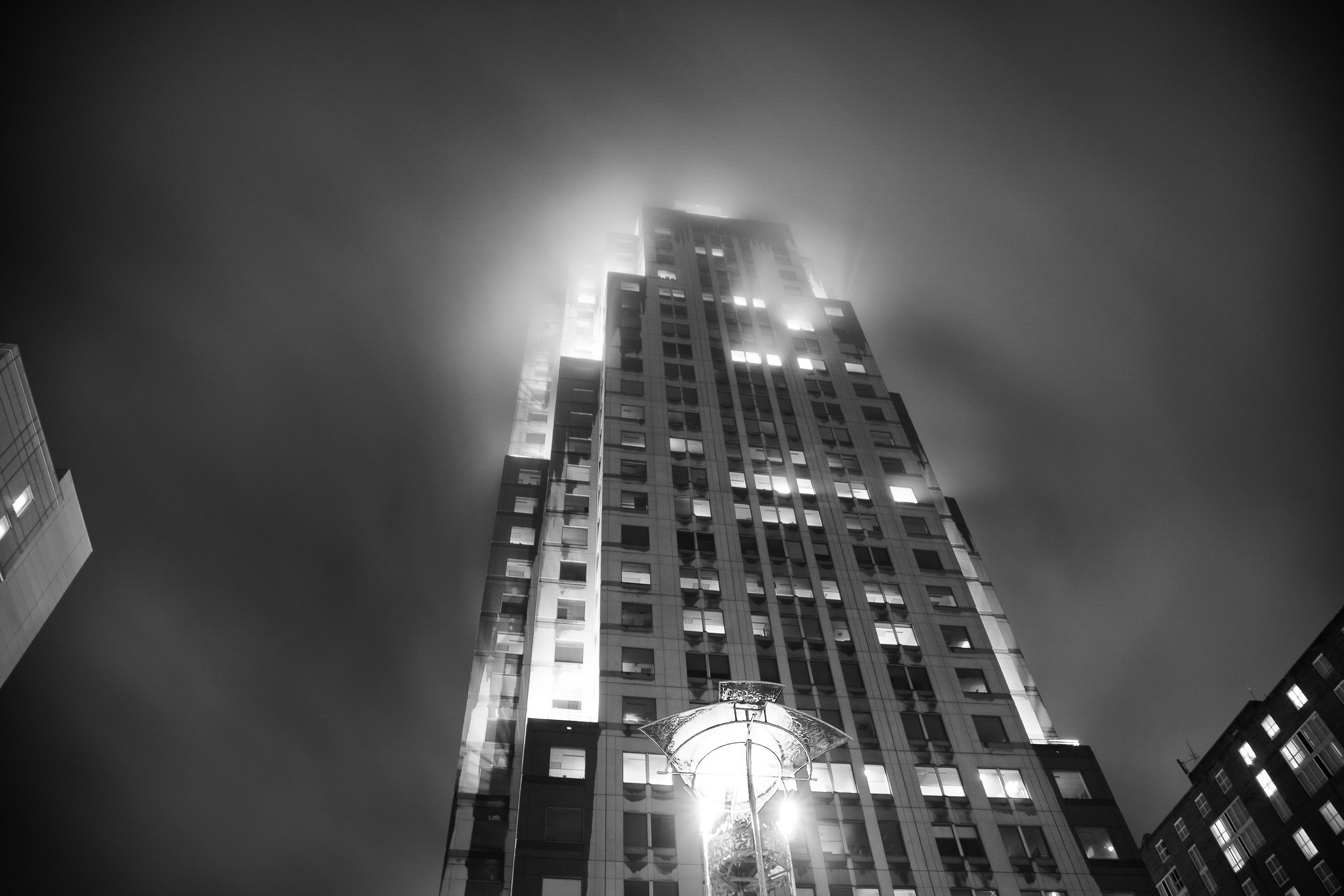downtown-01449.jpg