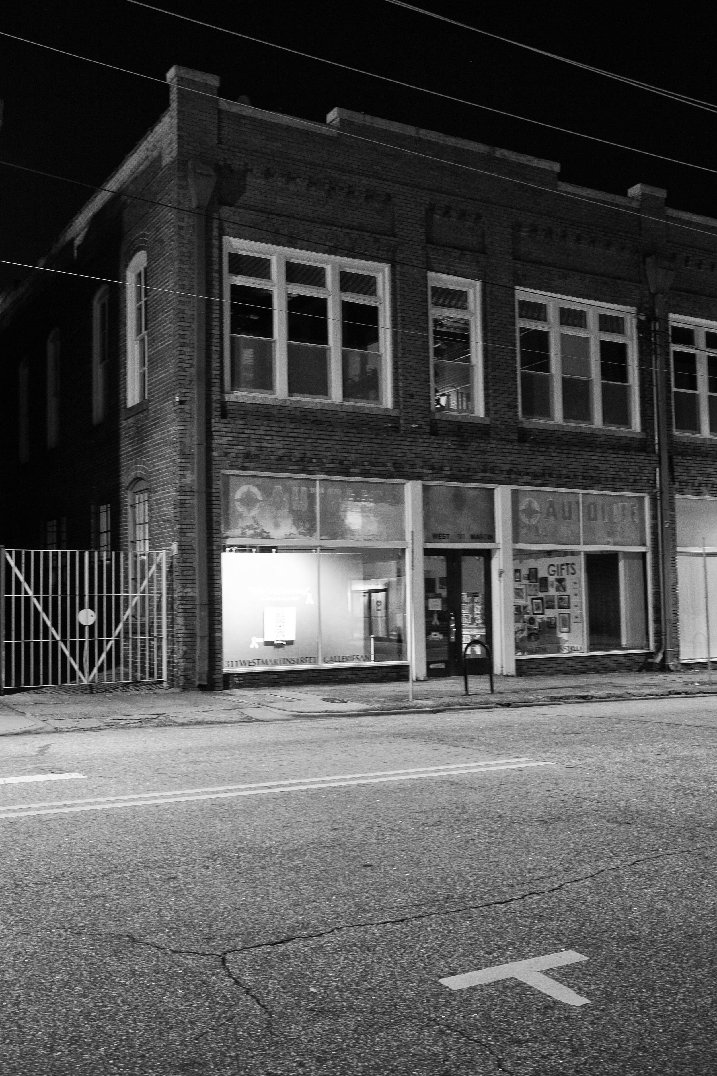 downtown-20141026-DSC02174-Edit.jpg