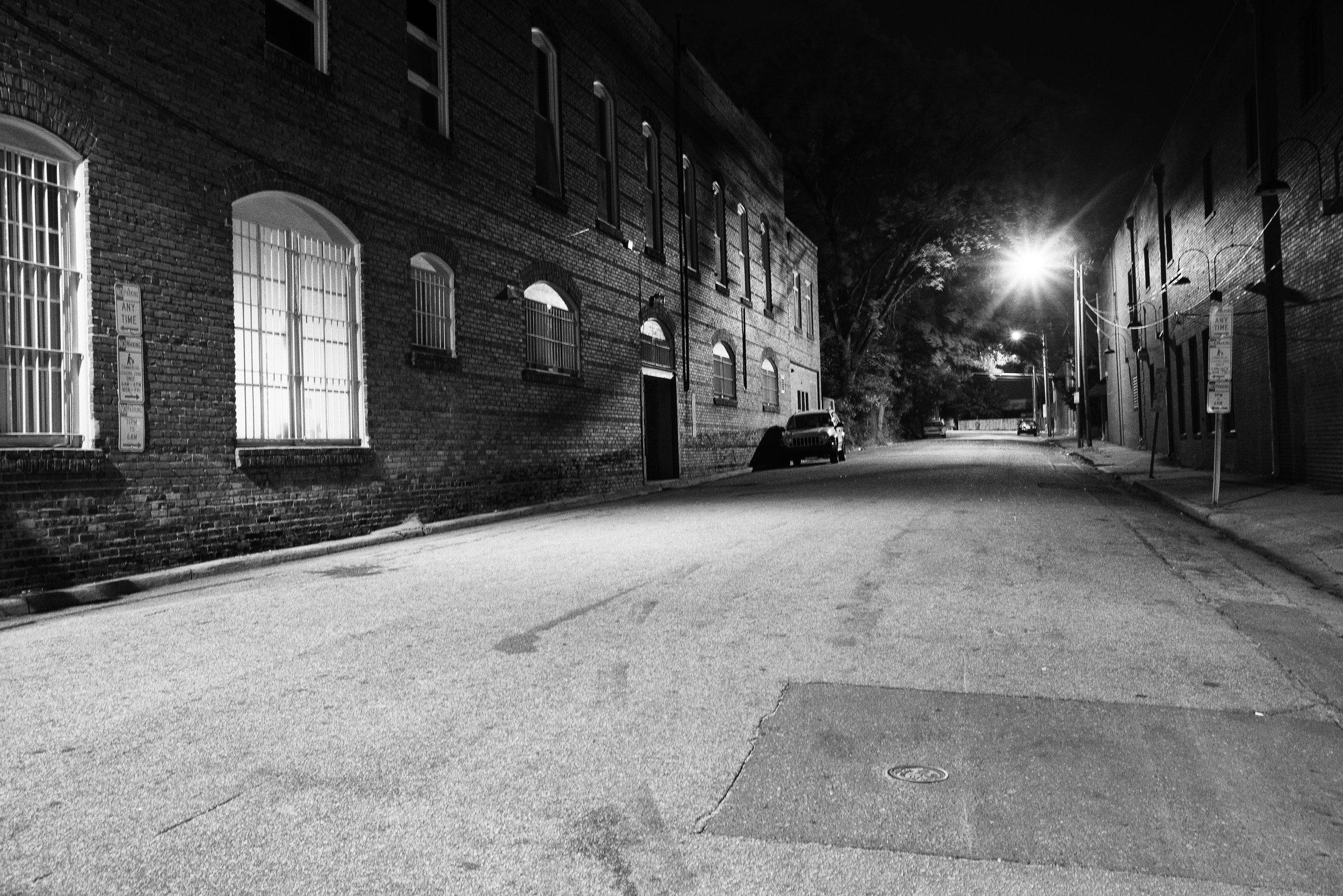 downtown-20141026-DSC02189-Edit.jpg