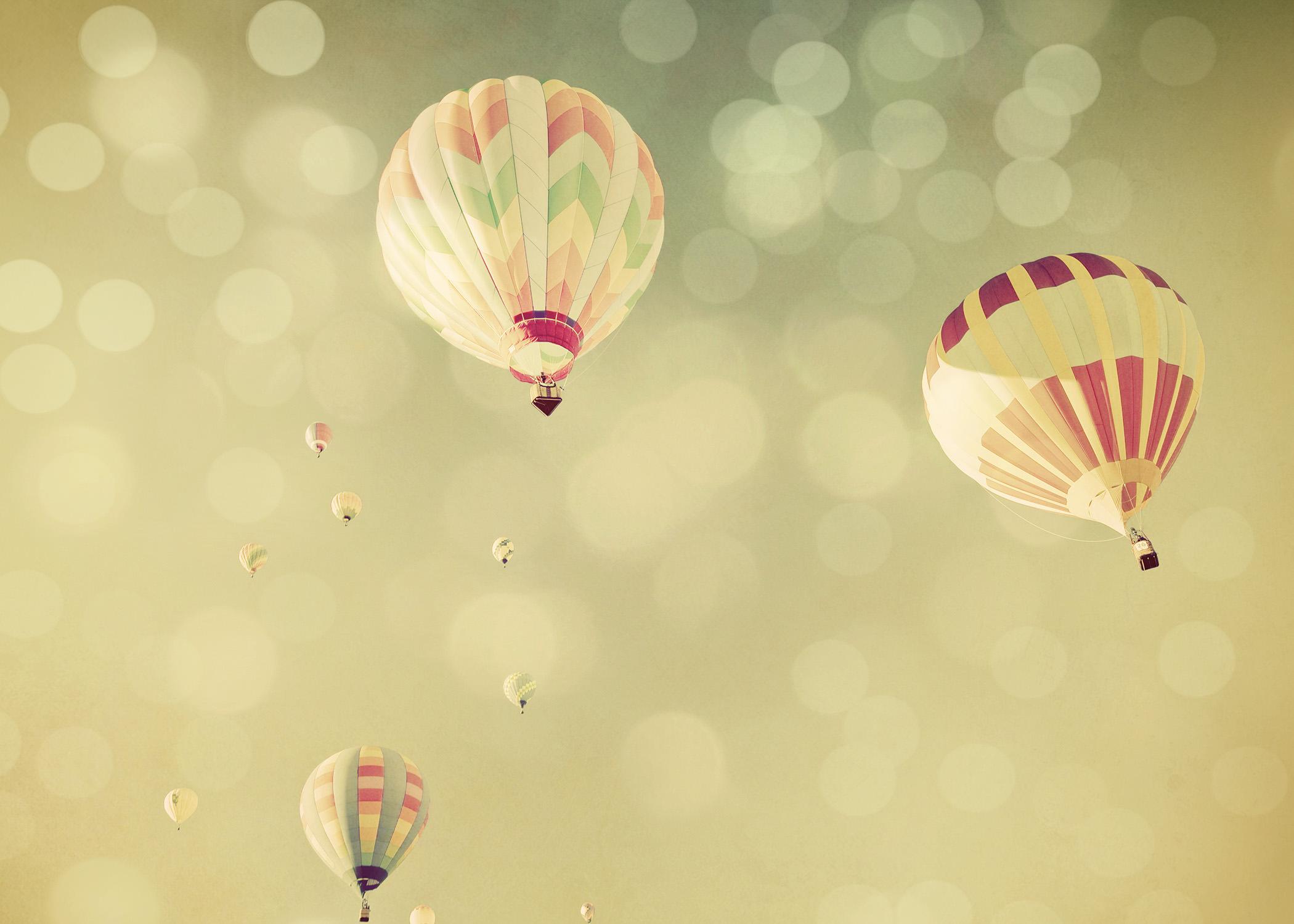 hot_air_balloon-3233.jpg