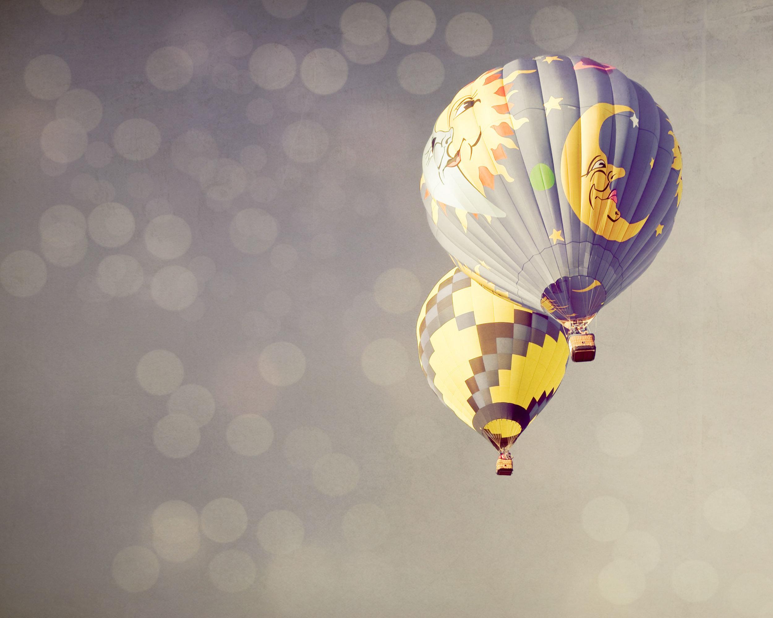 moon_balloon-3184.jpg