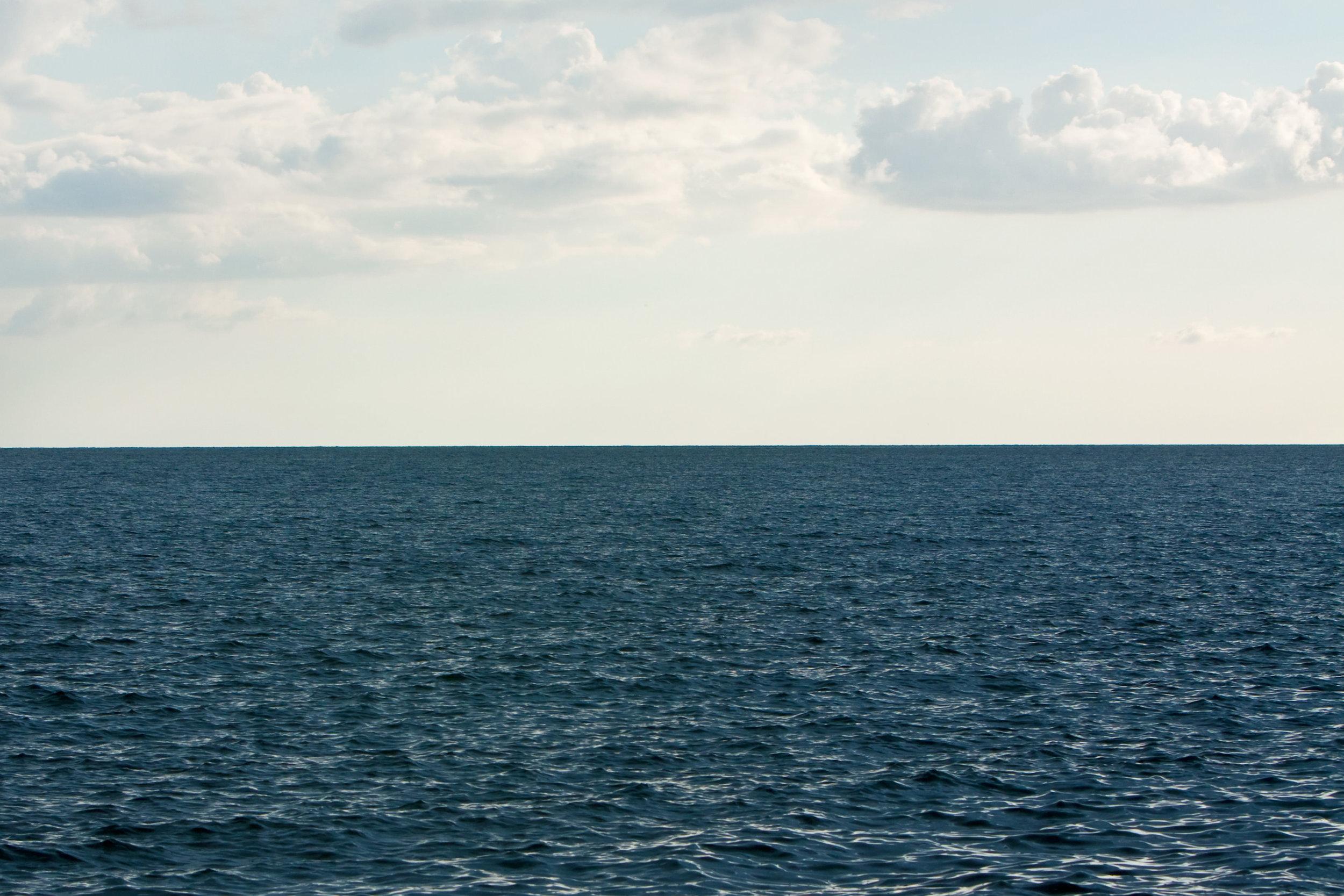 blue_green_sea-8842v3-smugmug.jpg